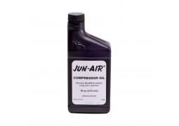 Масло для поршневых компрессоров Jun Air SJ-27F