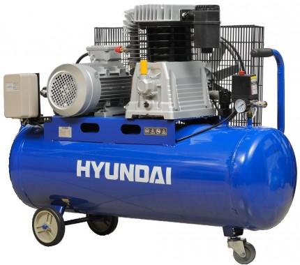 Компрессор Hyundai HY 4105