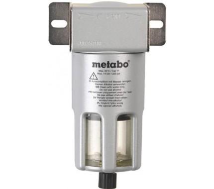 Фильтр для компрессоров F-180 Metabo (1/4)