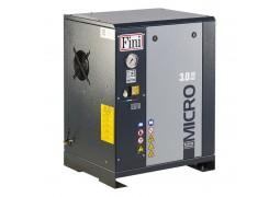 Компрессор винтовой FINI MICRO SE 3.0-10 (IE3)