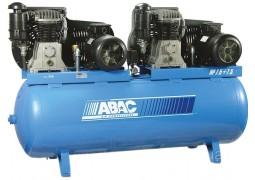 Компрессор ABAC B7000/500T7,5 TANDEM