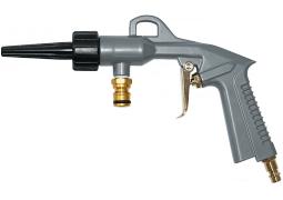 Пистолет моющий Fubag WG85/4