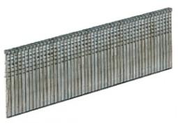 Штифт SKN 25мм (1000шт.)