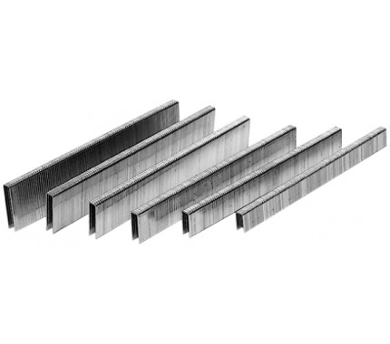 Скобы Metabo 90/20 CNK (2000шт.)