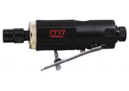 Пневматическая бормашинка Mighty Seven (M7) QA-211A