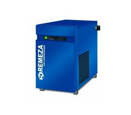 Осушитель воздуха Remeza RFD 580