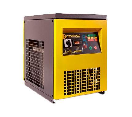 Осушитель воздуха Comprag RDX 18