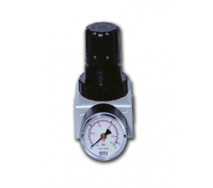 Регулятор давления R-200 GAV (3/8)