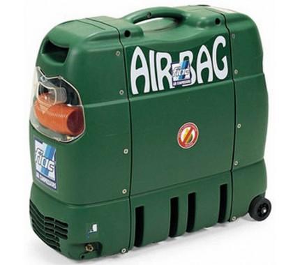 Компрессор FIAC AIRBAG HP-1,5