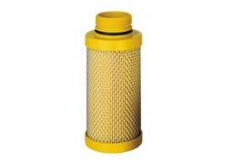 Катридж Comprag EL-016P для фильтра AF-16 предварительной очистки