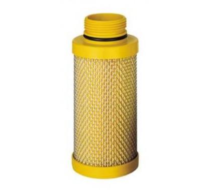 Катридж Comprag EL-196P для фильтра AF-196 предварительной очистки