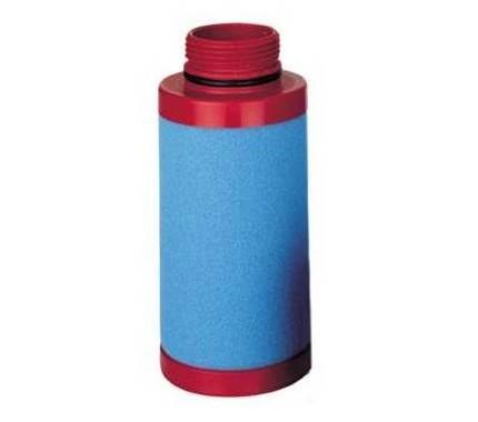 Катридж Comprag EL-016S для фильтра AF-16 удаление масел