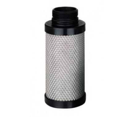 Катридж Comprag EL-025A для фильтра AF-25 тонкой фильтрации