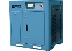 Винтовой компрессор COMARO SB 18,5-13