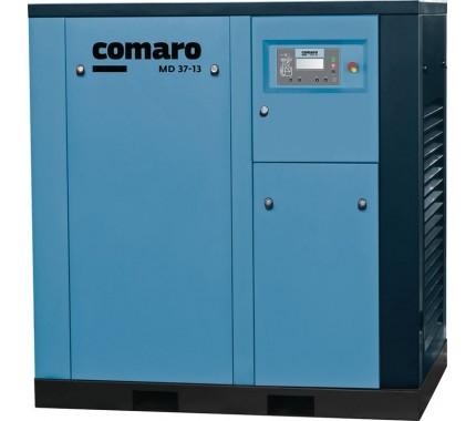 Винтовой компрессор COMARO MD 37-10