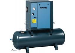 Винтовой компрессор COMARO LB 4,0-10/200 E