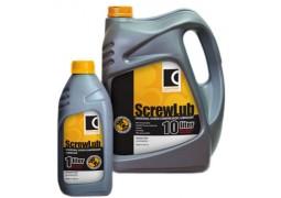Масло для винтовых компрессоров Comprag ScrewLub, 3 литра