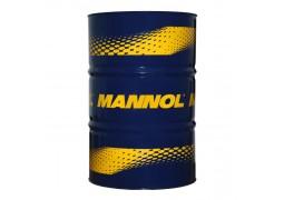 MANNOL Compressor Oil ISO 46 208 литров
