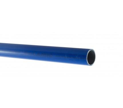 Пневмотруба Aignep Infinity алюминиевая, калиброванная диам. 110 мм, 4 метра