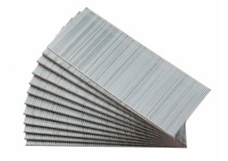 Шпилька Sumake  Р0,6-21 21мм