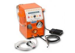 Пневмодозатор Термопро ND-35 VR110