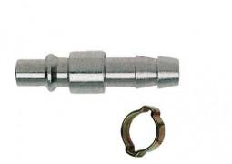 Переходник FUBAG рапид M, с обжимным кольцом 6х11 мм