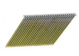 Реечные гвозди Fubag 2.87-90 гладкие