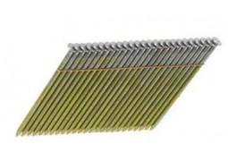 Реечные гвозди Fubag 3.05-90 гладкие
