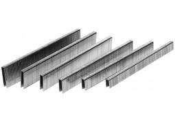 Скобы Metabo 90/15 CNK (2000шт.)