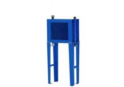 Охладитель воздуха OMI  RA 20