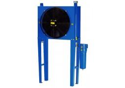 Охладитель воздуха OMI  RA 80