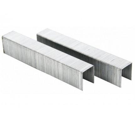 Скобы Fubag SN4050 19 мм. (5000шт.)