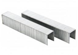 Скобы Fubag SN4050 35 мм. (5000шт.)