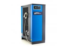 Осушитель воздуха ATS DSI 560