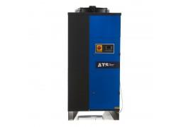 Осушитель воздуха ATS DSI 880