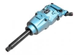 Пневмогайковерт ударный JTC-5814 1'' (3390 Nm)