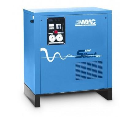 Компрессор ABAC А29/LN/M3 супертихий