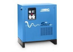 Компрессор ABAC А29В/LN/T3 супертихий