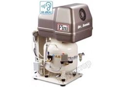 Компрессор медицинский безмасляный FINI Fini DR SONIC 320-50V-3M