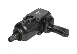 Пневмогайковерт ударный JTC-5813 1'' (3390 Nm)