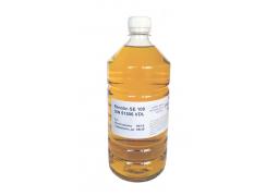 Масло компрессорное Renolin SE100, 1л