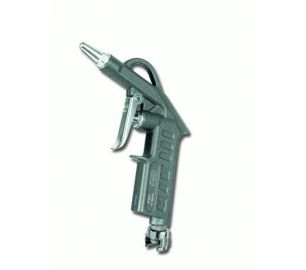 Продувочный пистолет GAV 60 A