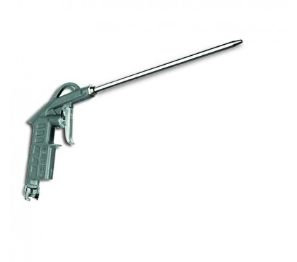 Продувочный пистолет GAV 60 В