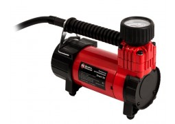 Автомобильный компрессор Quattro Elementi Smart 30