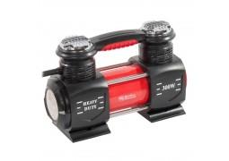 Автомобильный компрессор Quattro Elementi Smart 70