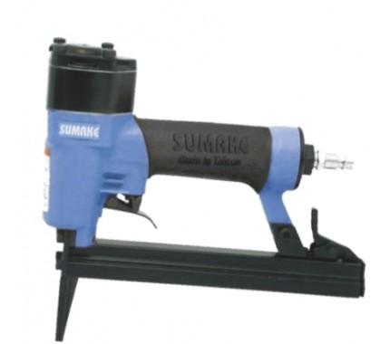Пневмостеплер Sumake 80/16LN для обивки