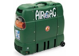 Компрессор FIAC AIRBAG HP-1,0