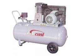 Компрессор  Aircast СБ4/С-100.LH20