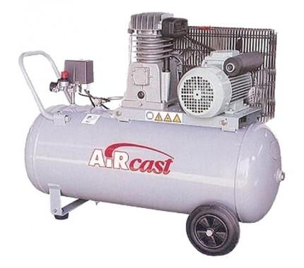 Компрессор  Aircast СБ4/С-100.LH20A