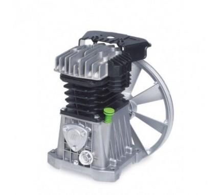 Поршневой блок для компрессора FIAC АВ 360